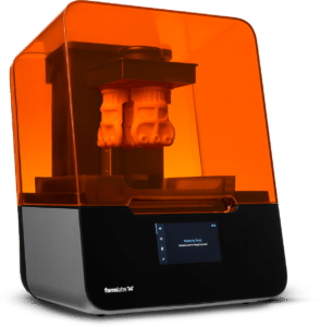 impresora-3d-dental-formlabs-form-3