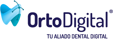 Logo-OrtoDigital-tu-aliado-dental-digital-CAD-CAM-en-odontología-México