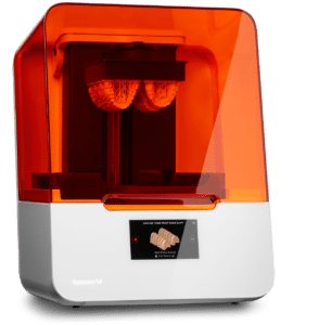 impresora-3d-dental-formlabs-form-3b-dental