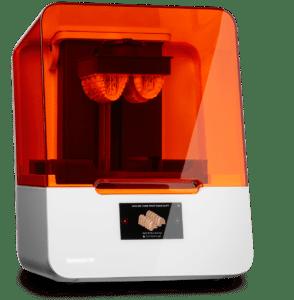 impresora-3d-dental-formlabs-form-3b-dental