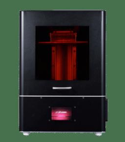 impresora-3d-dental-phrozen-shuffle-xl