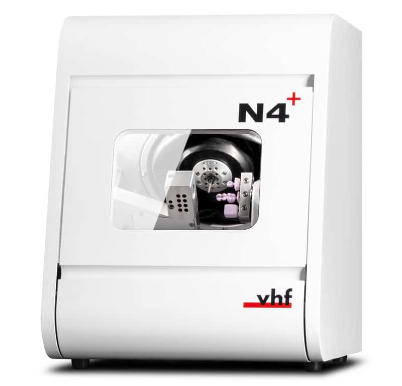 Fresadora-cad-cam-dental-vhf-n4