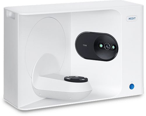 escaner-intraoral-carestream-cs-3600